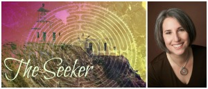 The Seeker Newsletter - Subscribe!