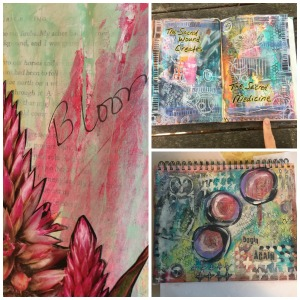 art-journaling-collage-3