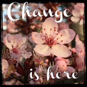 change-is-here-blossom